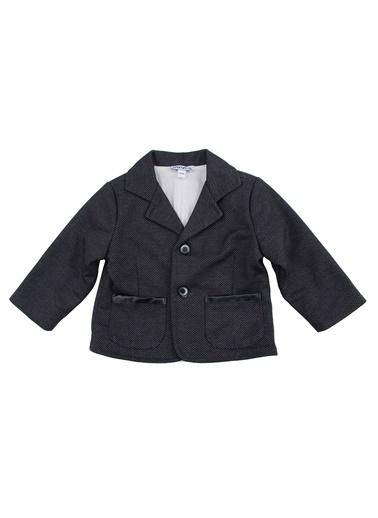 Zeyland Ceket Siyah
